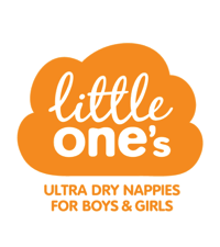 woolworths-little-ones-nappies-logo_200x225