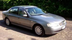 2002-ford-falcon-1024x576