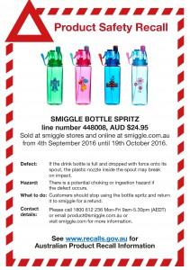 A5_Bottle Spritz Recal_AUS
