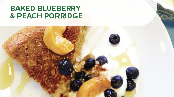 baked-blueberry-peach-porridge_grain-master-recipe