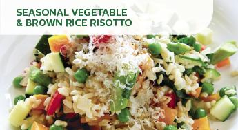 brown-rice-ristto_grain-master-recipe