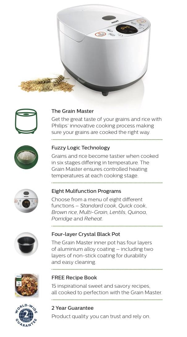 grain-master-features