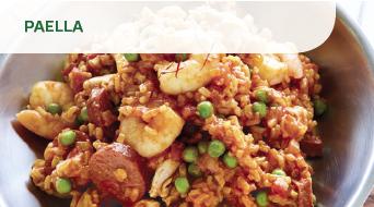 paella_grain-master-recipe