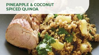 pineapple-coconut-spiced-quinoa_grain-master-recipe