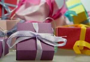gift-pixabay