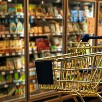 Supermarket giant Tesco trialling 'quiet hour' in the UK