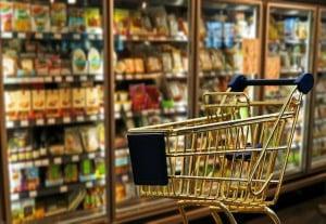 shopping-pixabay