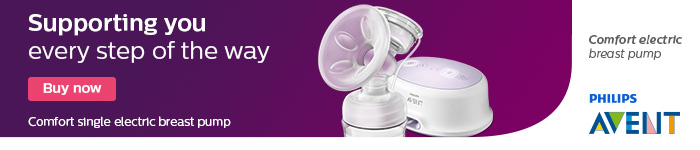 avent_rec_700x150_breastpump