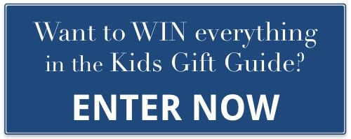 win-button-for-kids-gift-guide