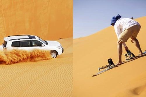 visit-dubai_desert-safari_1