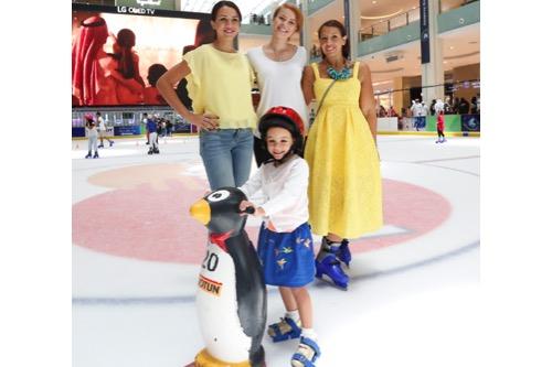 visit-dubai_dubai-ice-rink