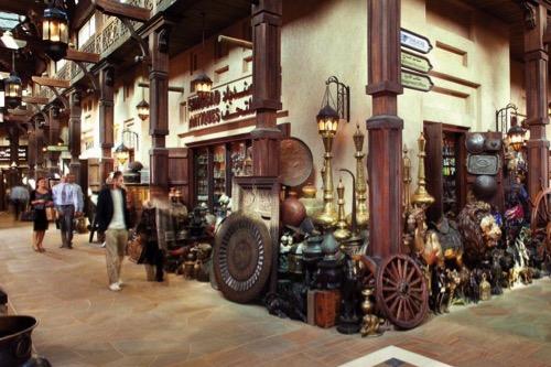 visit-dubai_festive-christmas-markets