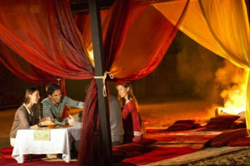 visit-dubai_new-years-eve-desert-safari