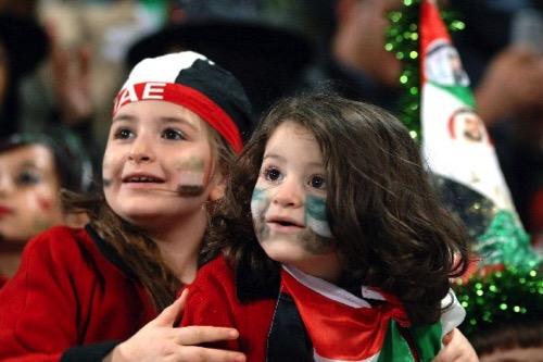 visit-dubai_united-arab-emirates-national-day