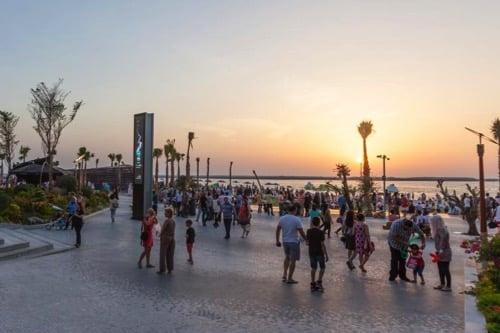 visit-dubai_shopping-in-dubai_the-beach-mall