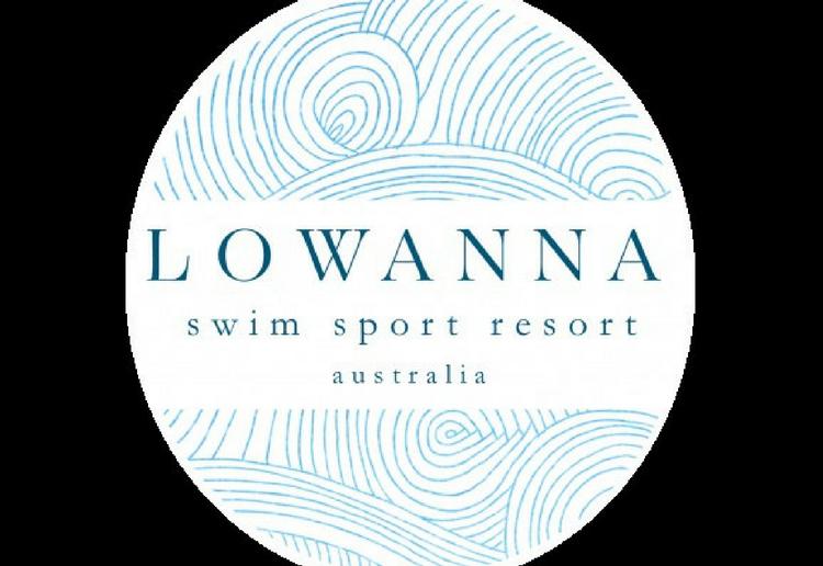 WIN 1 of 5 vouchers from Lowanna Australia!