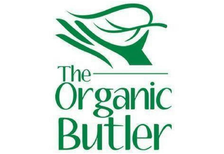 WIN a $100 voucher from The Organic Butler