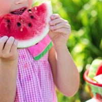 Is your child a supertaster?