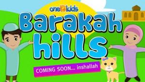 barakah_hills_200