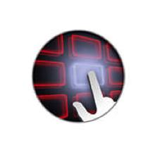 philips-premium-aio_sensor-touch_220x220