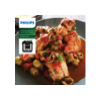 philips-premium-collection-all-in-one-cooker-recipe-book_100x100