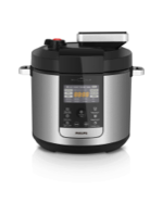 philips-premium-collection-all-in-one-cooker_150x187