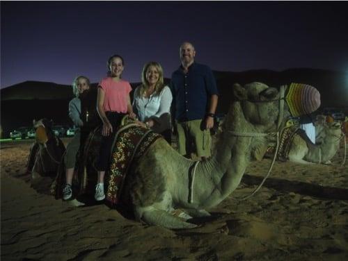 arabian-adventures-dubai_11_camel-riding