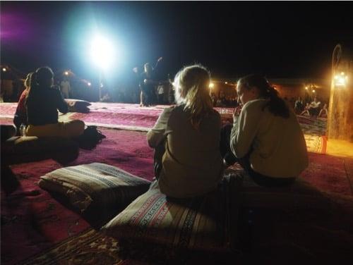 arabian-adventures-dubai_13_belly-dancing-show-after-dinner