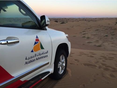arabian-adventures-dubai_15_arabian-adventures-landcruiser