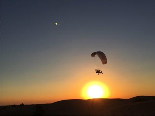 arabian-adventures-dubai_3_go-kart-kiting