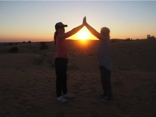 arabian-adventures-dubai_6_framing-the-sunset
