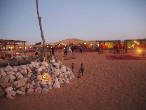 arabian-adventures-dubai_8_inside-the-desert-camp-before-dark