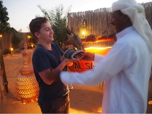 arabian-adventures-dubai_9_learning-to-hold-a-falcon