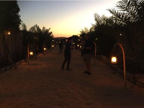 arabian-adventures-dubai_heading-into-the-desert-camp
