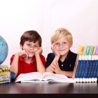 Time Saving Tips for Homeschooling Mums