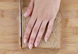 YT bread