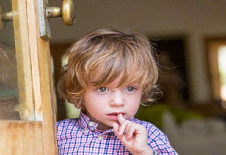Confusion Over What Age Parents Can Leave Children Home Alone