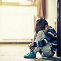 A 5-Year Old Boy Is Accused Of Being A Sexual Predator For Hugging A Friend