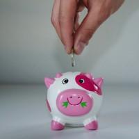 Mum Shares Five Key Tips to Saving Money