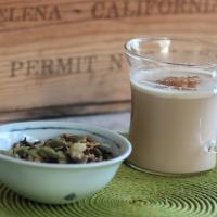 How to make chai oatmeal