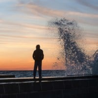 4 ways to live your life without regrets