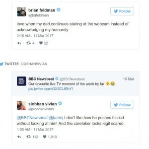bbc viral