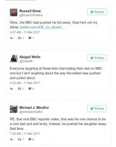 viral bbc