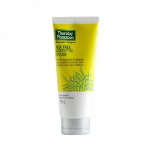 Thursday Plantation Antiseptic Cream