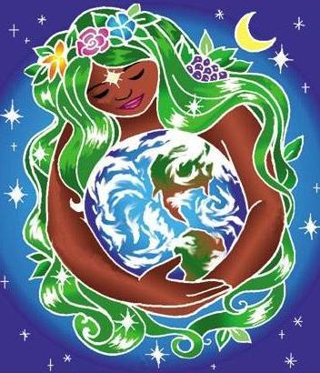 hippy.donna
