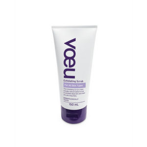 Voeu Exfoliating Scrub 150ml