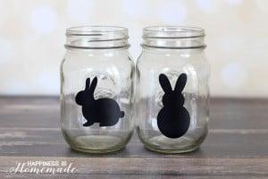 Glass-Bunny-Jars