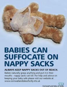 nappy sack 1