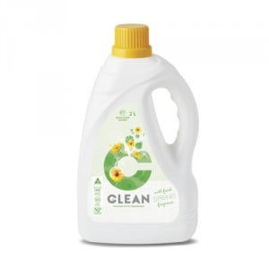 woolworths clean fresh spring fragrance 2L