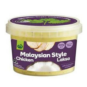 woolworths soup review_malaysian style chicken laksa_300x300